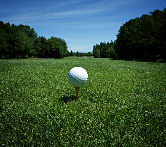 Elizabeth City-NC-Golf-Properties